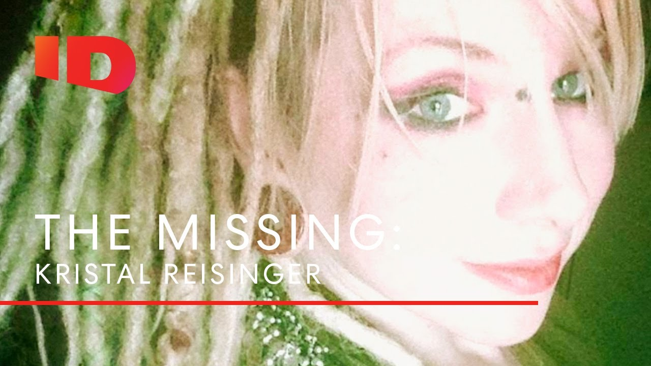 Will We Ever Find Kristal Reisinger? | The Missing