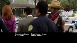 "Desperate Housewives Mujeres Desesperadas Esposas 8x19 - Promo ""With So Little to Be Sure Of"""