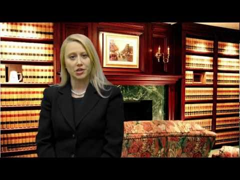 Personal Injury Attorney New Jersey Call (732) 659-6961