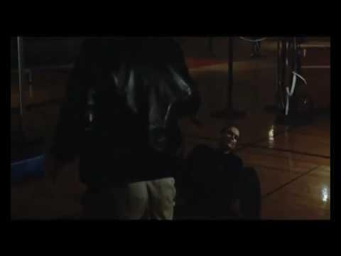 James Woods - Cop - Final - YouTube