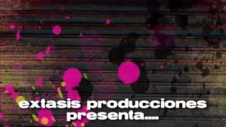 ecuador nacional mix 5 (dj mr magoo)