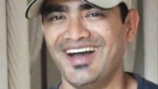 UH- O Jaane Jaana Hai Saans Jab Tak Tumhe Mohabbat Karenge Jaana - YouTube.flv