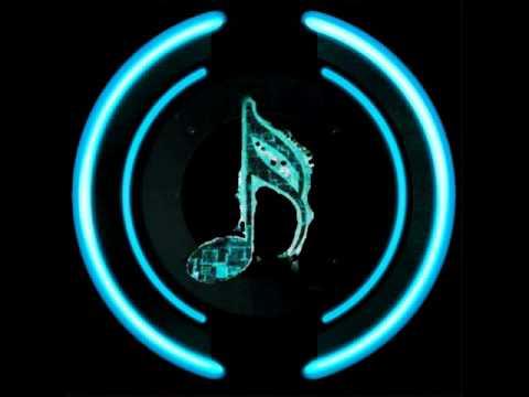 Music Maniac - Mp3 descargar musica en tu android ( 2 apk )