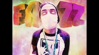 Frasi epiche di YouTube # Fazzh