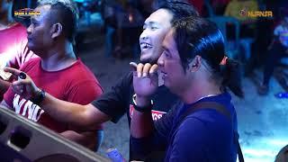 Download Lagu AIR MATA CINTA [ Cipt. Fazal Dath ] GERY MAHESA NEW PALLAPA WNB NGUJUNG 2019 mp3