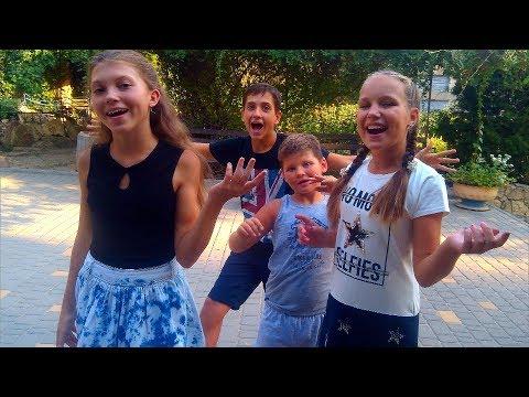 МЕДУЗАА))) ВОПРОС-ОТВЕТ!!!!