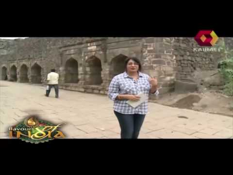 Flavours of India 17th April 2015 Highlights