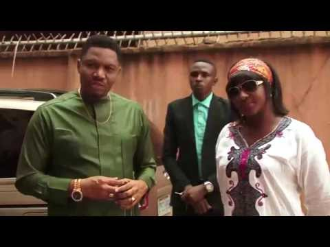 VANITY SEASON 3 - LATEST 2015 NIGERIAN NOLLYWOOD MOVIE
