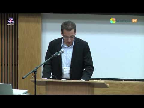 """Homo Diaspora"": Reading Futurist Language Fiction as Translational Histories - Joshua Miller"