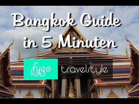 bangkok-guide-in-5-minuten