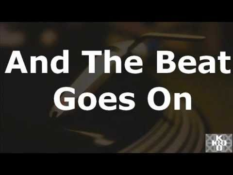 And The Beat Goes On 24-03-1985 - Ton Poppes