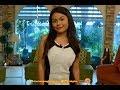 ISANG LAHI - Madamdaming Pag-Awit Ni Bb.  LYCA GAIRANOD |Bakit Hindi Natin Isabog Ang Pagmamahal?