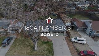 1804 N AMBER ST