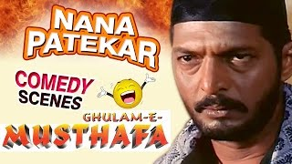 bollywood comedy movies scenes
