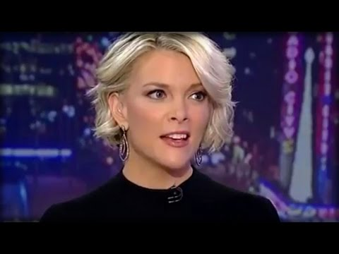 BEFORE HER RETURN, MEGYN KELLY BREAKS SILENCE WITH 6-WORD ANNOUNCEMENT THAT SAYS A LOT