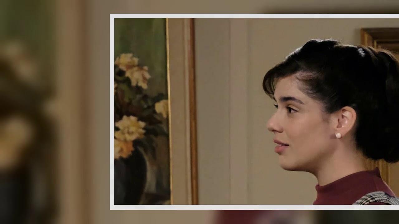 Il Paradiso delle signore spoiler 6 novembre 2020: Stefania fa una confessione a Vittorio | Notizie