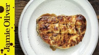 Perfect Welsh Rarebit & Chilli Jam | Jamie Oliver