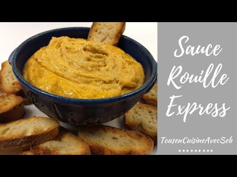 sauce-rouille-express-(tousencuisineavecseb)