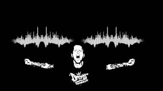 DROKZ - STEALIN YO SHIT PART 4 250mg of music medicine