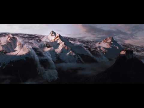 2012 Doomsday - Trailer