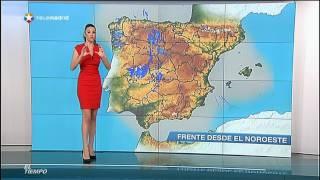 Ainhoa Gonzalez 29 1 17