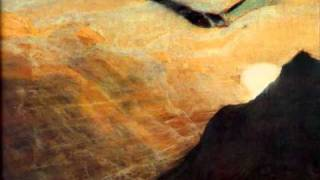 Alfred Schnittke: Sinfonia n.8 (1994)