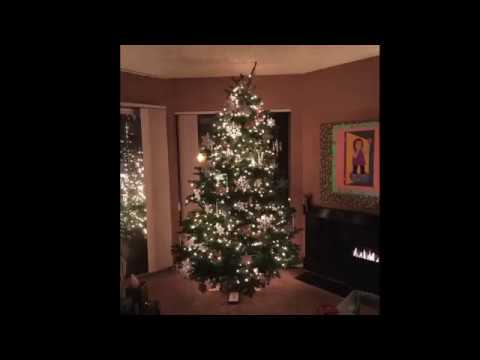 Greater Christmasville 2016 | #TDPS with Christopher Rice & Eric Shaw Quinn