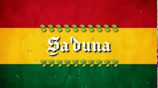 Download lagu SA'DUNA FIDDUNYA REGGAE SKA VERSION - Azka Cover