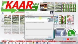 Intalacion del software - FVDI thumbnail