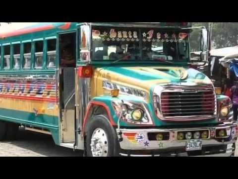 Musica de Guatemala , guatemalan music