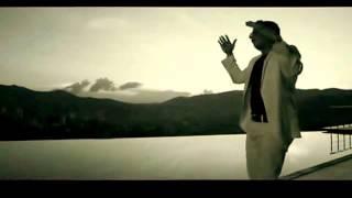 Si Tu No Estas Nicky Jam Ft De la Ghetto dj aldhair