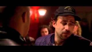 Knockaround Guys - Vin Diesel Bar Fight