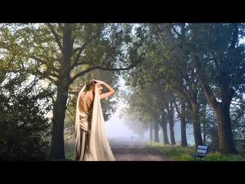 the magic  of love sur une musique de soriano