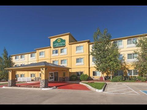 Hotels in brighton colorado