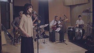 今井美樹が歌うユーミン珠玉の名曲集『Dialogue --Miki Imai Sings Yumi...