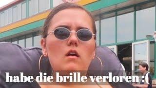 DER STUBENHOCKER GEHT FEIERN