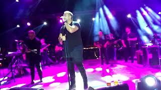 Antonis Remos Live 21 08 2017 4