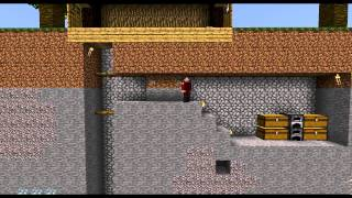Если бы Видео Игры были в MineCraft 1(Оригинальное видео: https://www.youtube.com/watch?v=BA0NxvS6db0 Подпишись, если не трудно! :3., 2013-06-02T15:04:06.000Z)