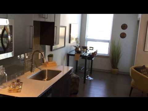 Denver Studio Apartments For Rent - By Property Management In Denver