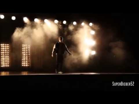 Download Justin Bieber All Fahlo Videos 2014   Compilation : Funny & Best Moments HD