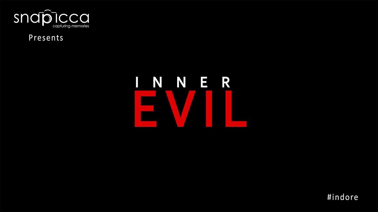 inner evil