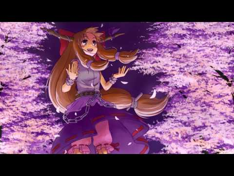 Haru - Broken Moon
