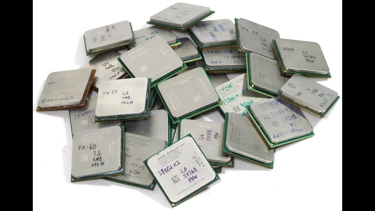Материнская плата. Asrock n68-s socket am2+/am3, встроенный звук, видео, сеть, sata, ide, pci-e, ddr2. Приму в зачёт вашу нерабочую материнскую плату, б/у. Более недели. Гомель. 2. 45 р. Материнская плата. Asrock n68-s3 ucc, am3. Поддерживаемые процессоры amd phenom ii x6/x4/x3/x2 (кроме.