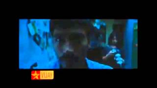 Gambar cover VIJAY AWARDS 2012   Dhanush   Best Entertainer of the year 2011 wmv