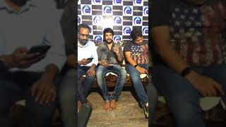Actor Prem and Director Prashanth Talks on Dalapathi With Chitraloka