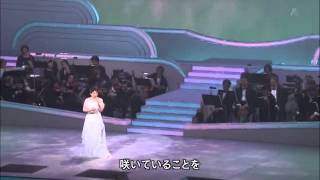 野口五郎・森昌子③ Noguchi Gorou・Mori Masako.