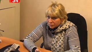 видео 25.11.16 «Горячая линия». Нет отопления в Хадыженске