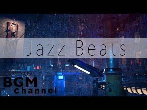 jazz-beats---chill-lofi-jazz-hip-hop---cool-r&b-music-mix