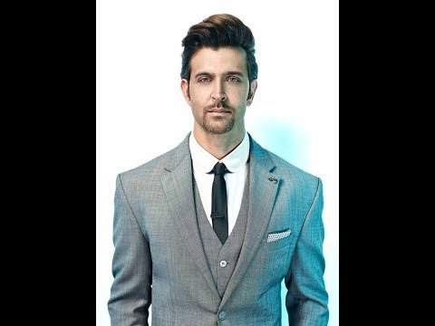 hrithik roshan hair style best hrithik roshan hairstyles of all the times 7138