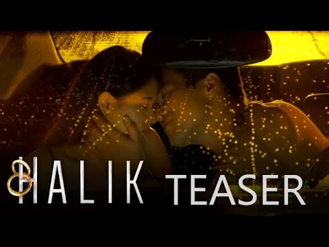Halik September 20, 2018 Teaser